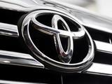 Привозные (двигатель, коробка) АКПП Toyota (Тойота) за 26 124 тг. в Алматы