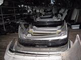 Бампер передний за 15 000 тг. в Алматы – фото 2