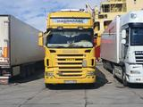 Scania  R420 2008 года в Шымкент – фото 2