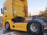 Scania  R420 2008 года в Шымкент – фото 4