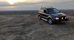 Mitsubishi RVR 1996 года за 1 800 000 тг. в Петропавловск – фото 3