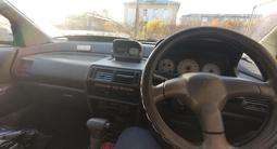 Mitsubishi RVR 1996 года за 1 800 000 тг. в Петропавловск – фото 5