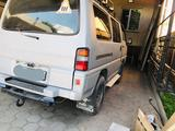 Mitsubishi L300 1990 года за 1 800 000 тг. в Алматы