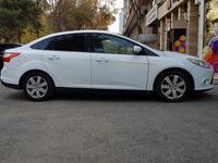 Ford Focus 2012 года за 3 100 000 тг. в Алматы