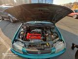 Mazda 323 1998 года за 1 550 000 тг. в Алматы – фото 4