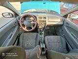 Mazda 323 1998 года за 1 550 000 тг. в Алматы – фото 5