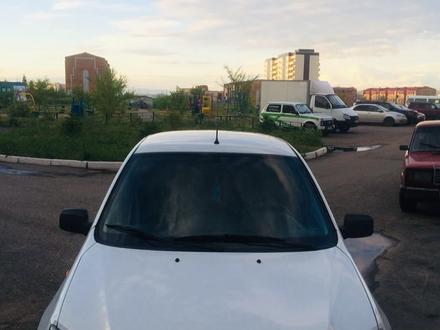 ВАЗ (Lada) 2190 (седан) 2015 года за 2 500 000 тг. в Усть-Каменогорск