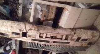 Дверь задняя за 8 000 тг. в Алматы