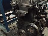 Двигатель Mazda CX-7 за 130 000 тг. в Нур-Султан (Астана) – фото 5