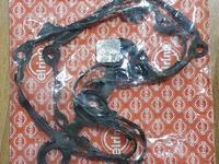 Прокладка бмв м50 без ваноса клапанной крышки за 9 000 тг. в Алматы