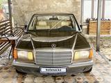 Mercedes-Benz S 280 1983 года за 2 500 000 тг. в Шымкент – фото 2