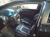 Chevrolet Aveo 2012 года за 2 950 000 тг. в Шымкент