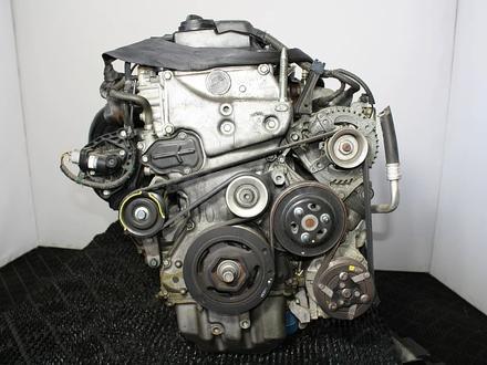 Двигатель HONDA R20A Контрактная  Доставка ТК, Гарантия за 319 200 тг. в Новосибирск – фото 2