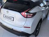 Nissan Murano 2019 года за 18 578 000 тг. в Актау – фото 2