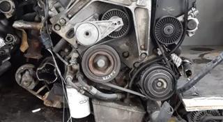 Двигатель Lend Rover Freelander (ленд ровер фриландер) за 666 тг. в Алматы