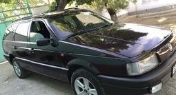 Volkswagen Passat 1993 года за 1 450 000 тг. в Туркестан