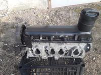 ГБЦ, головка SKODA двигатель VW GOLF IV (1J1) 1.6 —… за 85 000 тг. в Алматы