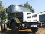 ЗиЛ  4502 1976 года за 1 600 000 тг. в Актобе