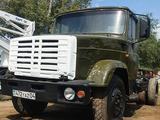 ЗиЛ  4502 1976 года за 1 600 000 тг. в Актобе – фото 2