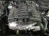 Контрактные двигатели из Японии, Кореи и США на Audi 3.6… за 1 350 000 тг. в Алматы