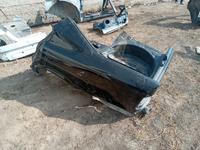 Кузов бмв 525 за 30 000 тг. в Шымкент