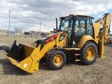 Caterpillar  428F2 2020 года за 40 000 000 тг. в Атырау
