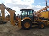 Caterpillar  428F2 2020 года за 40 000 000 тг. в Атырау – фото 5