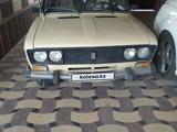 ВАЗ (Lada) 2106 1989 года за 950 000 тг. в Шымкент