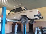 ВАЗ (Lada) 2106 1989 года за 950 000 тг. в Шымкент – фото 4