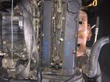 Двигатель 1, 8 F18SED На Ласетти за 250 000 тг. в Алматы – фото 2