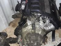 Двигатель на BMW e39 объем 2.5, 2.0 за 30 000 тг. в Алматы
