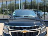 Chevrolet Tahoe 2020 года за 29 900 000 тг. в Алматы – фото 4