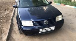 Volkswagen Jetta 2000 года за 2 200 000 тг. в Нур-Султан (Астана) – фото 5