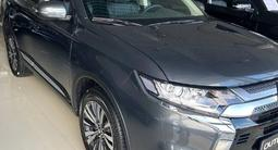 Mitsubishi Outlander 2021 года за 13 400 000 тг. в Кызылорда