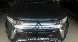 Mitsubishi Outlander 2021 года за 13 400 000 тг. в Кызылорда – фото 3