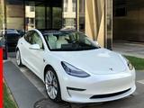 Tesla Model 3 2020 года за 37 340 000 тг. в Москва