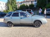 ВАЗ (Lada) 2112 (хэтчбек) 2001 года за 750 000 тг. в Петропавловск – фото 2