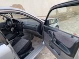 Mazda 323 2001 года за 2 700 000 тг. в Туркестан – фото 4