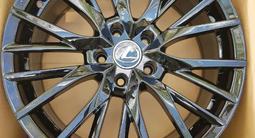 Новые диски на новейшую модель Lexus за 250 000 тг. в Алматы – фото 4