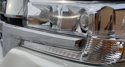 Toyota Land Cruiser 2020 года за 38 500 000 тг. в Караганда – фото 5