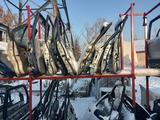 Двери за 20 000 тг. в Усть-Каменогорск