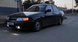 ВАЗ (Lada) 2110 (седан) 2007 года за 1 300 000 тг. в Костанай