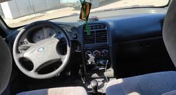 ВАЗ (Lada) 2110 (седан) 2007 года за 1 300 000 тг. в Костанай – фото 2