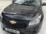 Chevrolet Cruze 2013 года за 3 600 000 тг. в Петропавловск