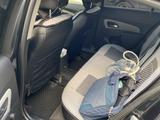 Chevrolet Cruze 2013 года за 3 600 000 тг. в Петропавловск – фото 5