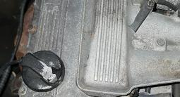 Двигатель м40 м43 БМВ за 190 000 тг. в Кокшетау