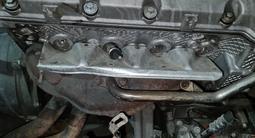 Двигатель м40 м43 БМВ за 190 000 тг. в Кокшетау – фото 3