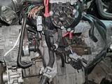 Двигатель м40 м43 БМВ за 190 000 тг. в Кокшетау – фото 4