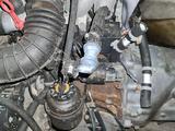 Двигатель м40 м43 БМВ за 190 000 тг. в Кокшетау – фото 5