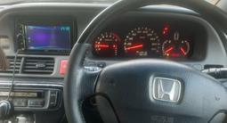 Honda Odyssey 2002 года за 2 500 000 тг. в Павлодар – фото 4